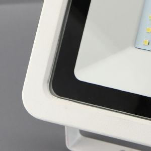 À prova de protecção IP65 em alumínio fundido Holofote LED 50W 100W 120W Projector LED