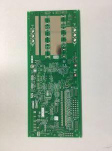 고품질 주문 인쇄 회로 기판 PCB