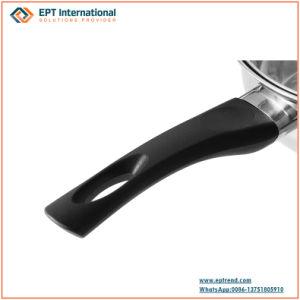 Bakelit-Griff Soem-Entwurf für Cookware-und Soße-Potenziometer