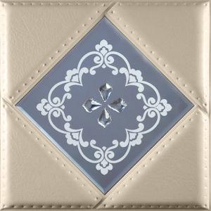 Novo design do painel de parede em 3D para a decoração de paredes e teto-1106
