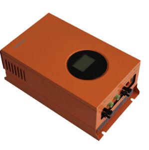 Desligar a turbina eólica Grade híbrido do Vento Solar do Inversor Inversor (SMX-3K/3S)