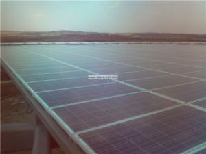 1.6kw Grid Tie Solar Connected Generator System 1600W Solar Panel