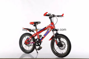 Fabricant de bicyclettes de montagne le commerce de gros 12 16 20  Les enfants Les enfants de BMX VTT vélo électrique pliant/bébé vélo