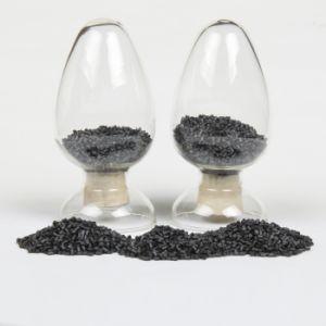 Het Plastiek van de Techniek van de Vezel van de Koolstof van 20% gluurt Klc603 voor gluurt de Delen van de Injectie