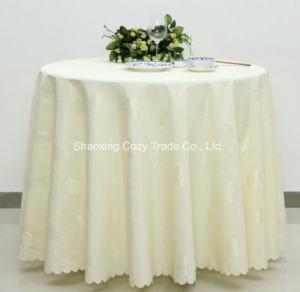 Partie Banquet Hotel Restaurant nappe