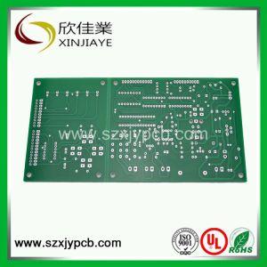 中国のHighquality PCB Boardを提供しなさい