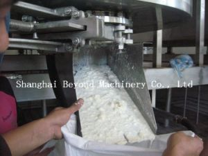 Conjunto completo de fábrica de transformação de leite aromatizado (500L-500000L/D)