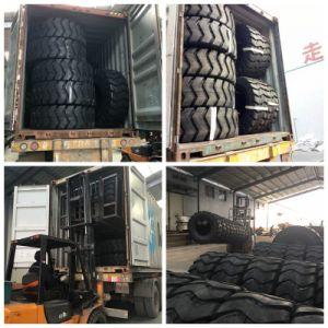 23.5X26 26.5X25 Reifen-Planierraupe-Gummireifen L-3/E-3 der Qualitäts-OTR