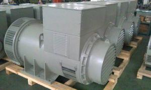 ファラデーFd6e高品質永久マグネットAC交流発電機Genarator
