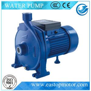 Clean WaterおよびNochemial LiquidsのためのCpm Centrifugal Pump