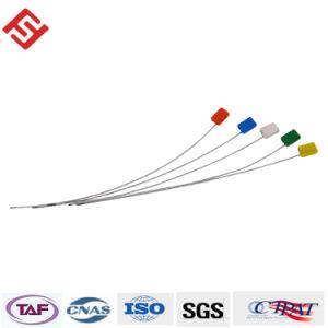 Fabrik-Großverkauf-Zug-feste Stahlkabel-Dichtung