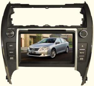 DVD-плеер для автомобилей Toyota Camry 2012 (версия для США)