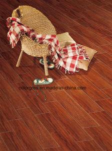 Тимберс строительного материала 150*800mm любит декоративная плитка пола