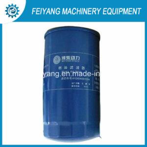 Weichai Wd615.67g3-36A 연료 필터 612600081334