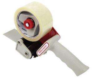 저희를 위한 대중적인 테이프 전자총 테이프 분배기