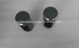 Pieza de aluminio mecanizado CNC de grado superior la iluminación exterior
