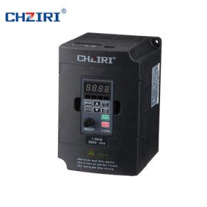 De Aandrijving van de Veranderlijke Snelheid van Chziri Zvf330-M0r7t4SD