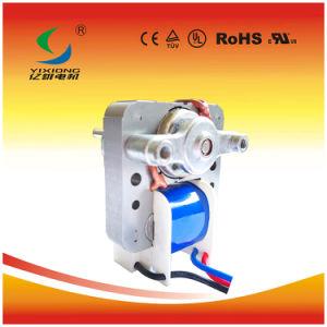 Yj48 petit moteur de ventilateur de chauffage dans les appareils ménagers