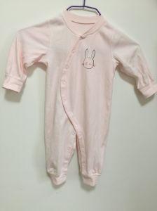 Venda por grosso de Bebé Carters Rest T shirts personalizada