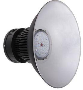 Alta potencia 200W de alta de la luz de la Bahía de LED para iluminación LED Industrial