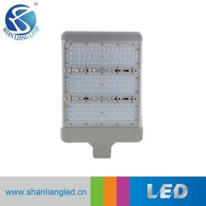 中国の製造業者の屋外の製品の庭ランプLEDの街灯250W