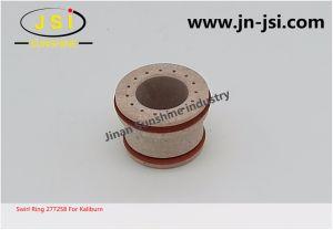 Kaliburn Verbrauchsmaterial-Strudel-Ring 277258 für Prolin 2150/2200/2260