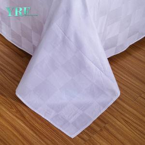 Китай на заводе дешевые хлопок постельное белье из текстиля в каюте