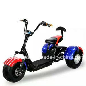 3개의 바퀴 아이를 위한 소형 Motorycycle 자전거