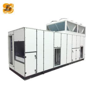 Pacote do último piso do tipo marinhos (KF(R) -120LW/S (D))
