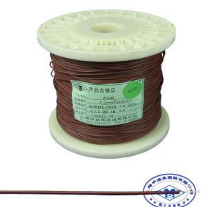 Дом / Home электрический прибор силиконовые провода