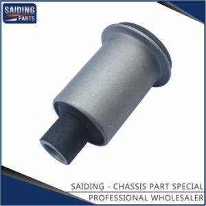 トヨタの土地Cruiser 90389-14056 Auto Partsのための中断Rubber Bushing
