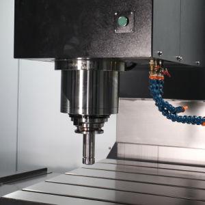 Form-Hersteller CNC vertikale Bearbeitung-Mitte Mv1890