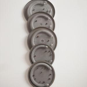Лидеров продаж 1500W электрических нагревательных пластины для электрический чайник