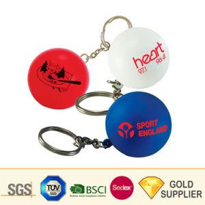 Premium Anti-Stress Hospital autismo el fortalecimiento de la mano Kits de inicio de la terapia de compresión de ejercicio estrés bola juguetes sensoriales sin reductor de presión de bola de ventilación para el relax