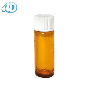 Ad-L30 Mini Perfumes Frasco de vidrio botella 3ml