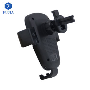 автомобильное зарядное устройство беспроводной связи для мобильных ПК Quick3.0 с Банком переходник привода вспомогательного оборудования