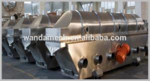 流動性にされる低い原価計算のZlgシリーズ振動-ベッドのドライヤー機械