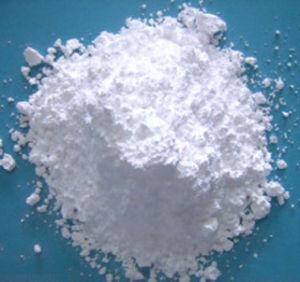 CAS 13463-67-7 und 98% Reinheit Anatase TiO2 Titandioxid