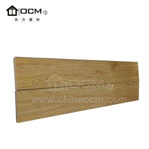 [إك-فريندلي] [مغو] أرضية لأنّ وعاء صندوق منزل
