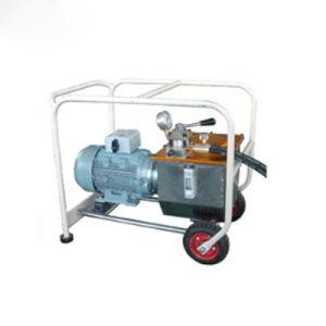 Hydrauliköl-Kraftstoffpumpe für Verkauf