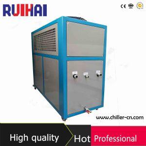 Rhp-6A Kühler für Ausdehnungs-Film-Pflanzenproduktion
