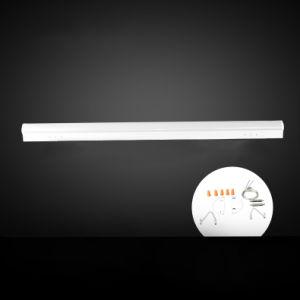Della fabbrica indicatore luminoso lineare Premium all'ingrosso di Dlc LED direttamente