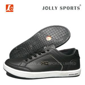 99c20fc2b7 Calçados Sapato Homem Moda da China, lista de produtos de Calçados ...