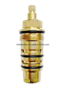 Авто детали A/C клапан высокого давления
