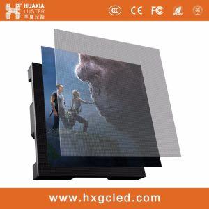Innen-des LED-K3.91 Mietwand-Vorstand Bildschirm-LED