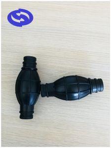 De hoogste RubberPomp van de Verbinding van de Olie van de Leverancier Rubber voor Filter