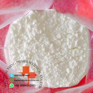 Sarms Sr9009 CAS 1379686-30-2 de Verminderende Vette Chemische producten van de Massa