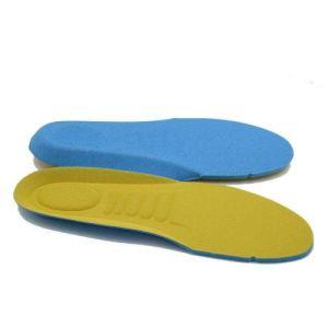 حذاء آلة/بلاستيكيّة آلة/بوليثين يزبد آلة لأنّ يعزل [بنل/بو] زبد يجعل [مشن/] [بولوثن] [مشن/بو] [بلّس/بو] مالج