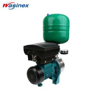 Wasinex 제조 일정한 압력 지적인 변하기 쉬운 속도 드라이브 수도 펌프