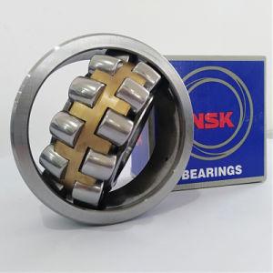 NTN SKF Koyo Timken NSK 21305 22205 22206 21306 22207 21307 22208 21308 22308 22209 21309 22309 E Cc Ek Cck Rolamento de Rolete Esférico Auto-Alinhante